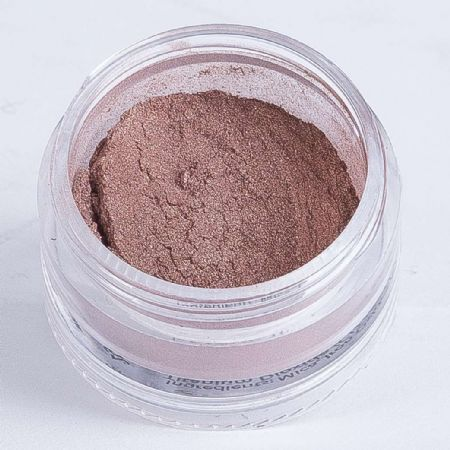 Turkish Delight Eyeshadow